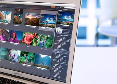 Adobe Bridge CC v6.0.0.151 x86/x64 :