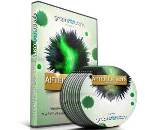 خرید پستی مجموعه عظیم پروژه افتر افکت جدید VideoHive – شماره ۳